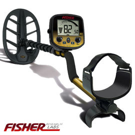 China Deep Ground Penetrating Fisher Gold Bug Metal Detector That Detect Gold And Silver supplier